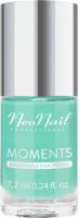 NeoNail - MOMENTS - Breathable Nail Polish - Classic nail polish - 7.2 ml