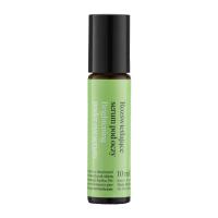 Make Me Bio - CUCUMBER FRESHNESS - Brightening Under Eye Serum - Rozświetlające serum pod oczy - 10 ml