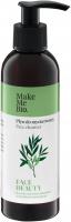 Make Me Bio - FACE BEAUTY - Face Cleanser - Płyn do mycia twarzy - 200 ml