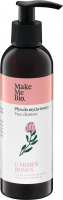 Make Me Bio - GARDEN ROSES - Face Cleanser - Płyn do mycia twarzy - 200 ml
