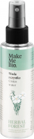 Make Me Bio - HERBAL FOREST - Cistus Water - Woda z czystka - 100 ml