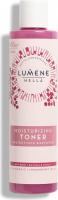 LUMENE - HELLA - Moisturizing Toner - Moisturizing face toner - 200 ml