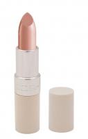 GOSH - LUXURY - NUDE LIPS - Lipstick