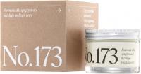 Make Me Bio - Cream with a formula for the elasticity of all skin types - No. 173 - 50 ml