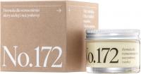 Make Me Bio - Krem z formułą dla wzmocnienia skóry suchej i naczynkowej - No. 172 - 50 ml