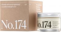 Make Me Bio - Krem z formułą dla nocnej regeneracji wszystkich rodzajów cery - No. 174 - 50 ml