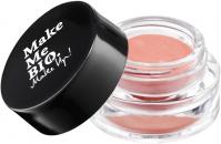 Make Me Bio - MAKE UP! - Natural Lip and Cheek - Naturalna pomadka i róż - 6 ml