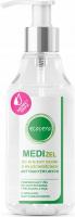 Ecocera - MEDIżel - Antibacterial gel for hand hygiene - 200 ml