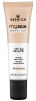 Essence - MY SKIN PERFECTOR - Tinted Primer - Baza pod makijaż - 30 ml