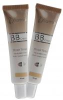 Flormar - BB Cream