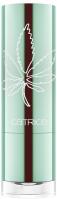 Catrice - Hemp & Mint Glow Lip Balm - Lekko koloryzujący balsam do ust z konopiami - 010