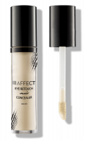 AFFECT - EYE RETOUCH CONCEALER - Covering concealer under the eyes - 4 ml