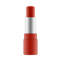 catrice  sheer beautifying  lip balm  lip balm