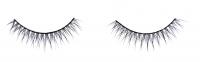 Flormar - Magnificent Eyelash Extensions - Sztuczne rzęsy - 101 - 101