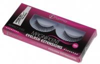 Flormar - Magnificent Eyelash Extensions - Sztuczne rzęsy