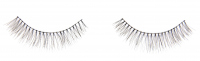 Flormar - Magnificent Eyelash Extensions - Sztuczne rzęsy - 102 - 102