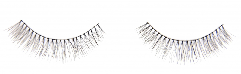 flormar magnificent eyelash extensions artificial eyelashes