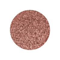 Mexmo - Eyeshadow - Refill - CRANBERRY - CRANBERRY