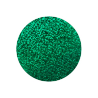 Mexmo - Eyeshadow - Refill - GREEN FOREST - GREEN FOREST