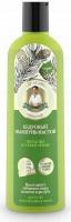Agafia - Bania Agafii - Cedrowy szampon / napar do włosów - 280 ml
