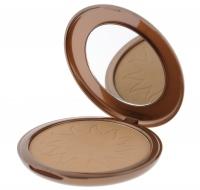 Flormar - Bronzing Powder Face & Body - Puder brązujący