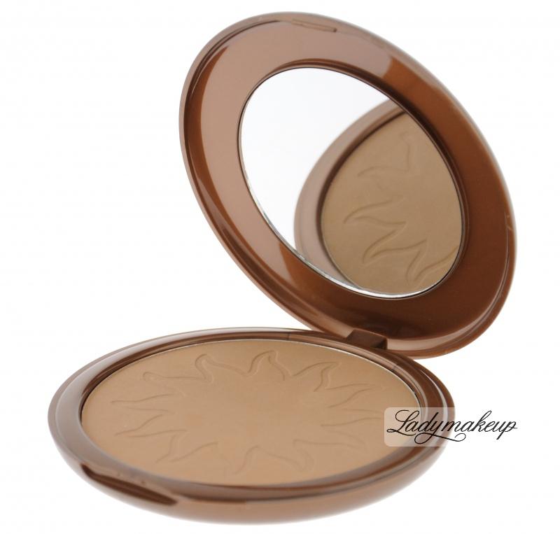 e0add9d237fc Flormar - Bronzing Powder Face   Body - Shop 32.90 zł