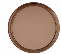 Flormar - Bronzing Powder Face & Body - Puder brązujący-BR01 - BR01