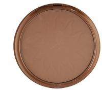 Flormar - Bronzing Powder Face & Body - Puder brązujący-BR02 - BR02