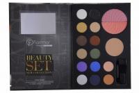 Flormar - Beauty Set - Paleta