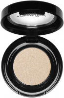 Pierre René - Basic Eyeshadow - Eye shadow