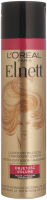 L'Oréal - ELNETT - VOLUME STRONG HOLD - Volumizing hairspray - 250 ml