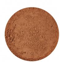 Flormar - Loose Powder - Puder sypki 18 g-06 - 06