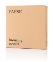 PAESE - Bronzer