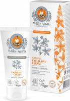 Agafia - White Agafia - Face cream for 50+ days