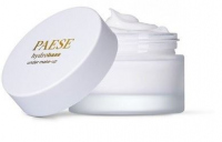 Paese - Hydrobase Under Makeup - A moisturizing and caring makeup base