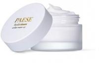 Paese - Hydrobase Under Makeup - Nawilżająco-pielęgnująca baza pod makijaż - 30 ml