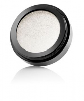 PAESE - DIAMOND MONO - Diamond eyeshadow