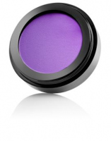 PAESE - Cashmere NEO - Matte Eyeshadow