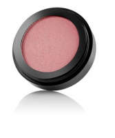 PAESE - Blush with argan oil - 45 - 45