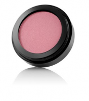 PAESE - Blush with argan oil - 50 - 50