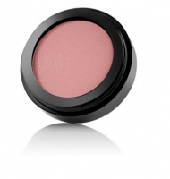 PAESE - Blush with argan oil - 51 - 51