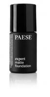 PAESE - Specjalistyczny podkład matujący - skóra tłusta i mieszana