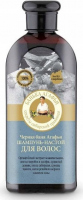Agafia - Bania Agafii - Nawilżająco-wzmacniający ziołowy szampon do włosów - 350 ml