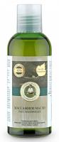 Agafia - Bania Agafii - Relaksujący olejek do masażu - 170 ml
