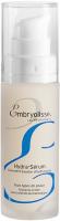 EMBRYOLISSE - Hydra-Serum - Nawilżające serum - 30 ml