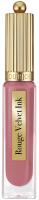 Bourjois - Rouge Velvet Ink - Pomadka w płynie