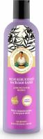 Agafia - Bania Agafii - Jałowcowy balsam przeciw wypadaniu włosów - 280 ml