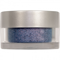 KRYOLAN - HOLOGRAPHIC PIGMENT - Holographic, loose eye shadow - ART. 5761 - PARROT
