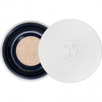 KRYOLAN - ANTI-SHINE POWDER - Matte powder  - DARK - 10 g - ART. 5706 - DARK - 10 g - ART. 5706