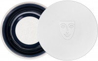 KRYOLAN - ANTI-SHINE POWDER - Matte powder